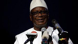 Couvre-feu au Mali : les élections législatives maintenues