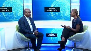 Lutte contre la pandémie du coronavirus... Entretien avec Dr Raphaël Tata-Taty, virologue