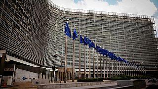 Libye : l'UE lance une nouvelle opération pour contrôler l'embargo en méditerranée