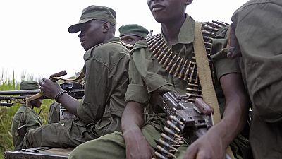 """RDC : 1 policier et 7 miliciens tués après des """"incursions"""" à Lubumbashi (police)"""