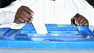 Mali holds delayed legislative polls despite COVID-19, security threats