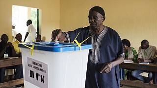 Malians await outcome of delayed legislative polls