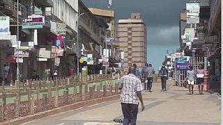Ouganda : l'insécurité, la rançon du confinement ?