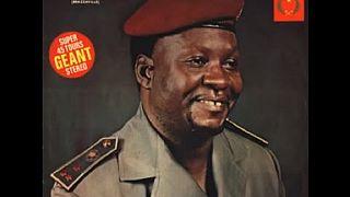 Yhombi-Opango gone: Congo's ex-President dies of COVID-19