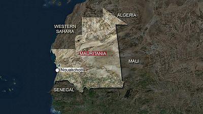 La Mauritanie annonce son 1er décès du coronavirus