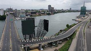 COVID-19: Lagos, Brazzaville lockdown begins