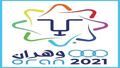 Coronavirus : les Jeux méditerranéens 2021 d'Oran reportés à 2022