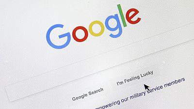 Ethiopia, Uganda lead in global searches for coronavirus info: Google