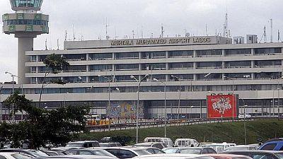 Virus : quand la vibrante Lagos devient ville fantôme