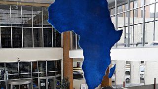 Africa needs $100 bn economic stimulus amid coronavirus combat - UNECA