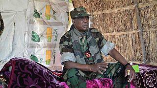 Lutte contre Boko Haram : l'armée tchadienne en campagne au Niger et au Nigeria