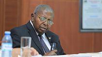 Factzone: is Uganda's central bank governor Mutebile dead?