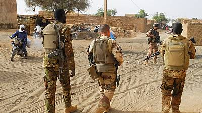 "Coronavirus : la crise humanitaire au Sahel menace de devenir ""ingérable"" (ONU)"