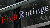 Fitch downgrades South Africa's credit rating to 'junk' status