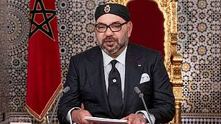 Morocco to free over 5000 prisoners to curb spread of coronavirus