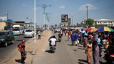 Coronavirus : le Soudan du Sud annonce un premier cas
