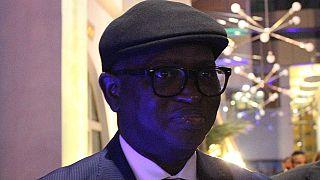 """Essais vaccinaux en Afrique : un officiel sénégalais fustige """"l'inconscient colonial"""""""