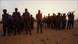 Mali : au moins 20 soldats tués dans une attaque attribuée aux jihadistes (élus locaux)