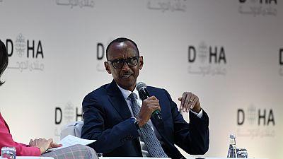 Coronavirus : les ministres rwandais contraints à donner un mois de salaire