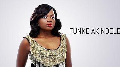 Nigeria : l'actrice Funke Akindele arrêtée pour avoir organisé une fête en plein confinement