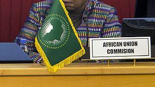 Coronavirus: l'Afrique pourrait perdre 20 millions d'emplois, selon l'Union africaine