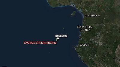 Coronavirus : Sao Tomé-et-Principe annonce ses premiers cas