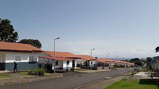 Coronavirus : la Guinée équatoriale va expulser deux pasteurs brésiliens