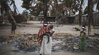 Mozambique : nouvelle série d'attaques islamistes dans le nord