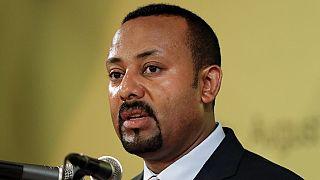 L'Ethiopie déclare l'état d'urgence pour lutter contre le coronavirus