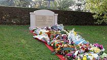 Le 26e anniversaire du génocide rwandais célébré en plein confinement