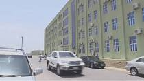 COVID-19: Minister inspects new isolation centre in Abuja