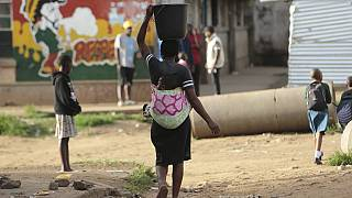 Women are most adversely impacted by COVID-19 - U.N. calls for action