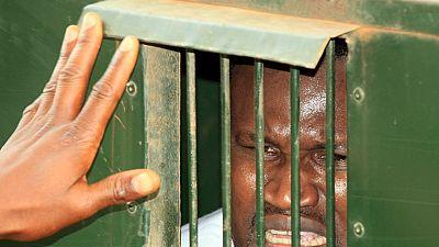 Coronavirus : le Nigeria va libérer 2.670 détenus pour désengorger les prisons