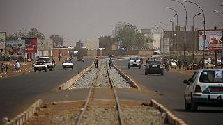 Coronavirus : l'Afrique subsaharienne pourrait connaître sa première récession depuis 25 ans (Banque Mondiale)