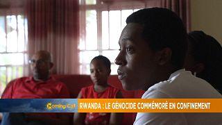 Rwanda commemorates 26th anniversary of Tutsi genocide