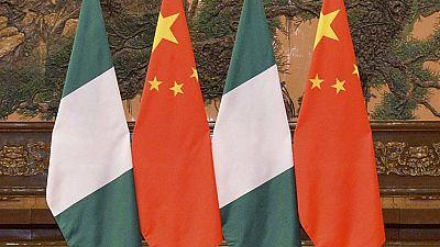 Coronavirus : l'UA demande à la Chine d'agir contre les abus envers les Africains