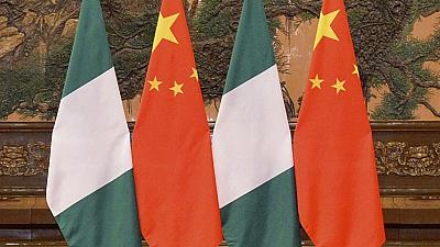 China also a COVID-19 victim: embassy jabs 'busybody' Nigerian lawyers