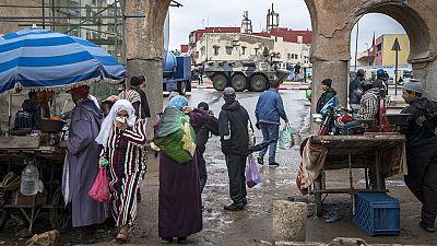 Coronavirus : appels de détresse des Marocains bloqués à l'étranger