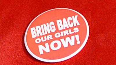 Despite COVID-19: BBOG marks 6th anniversary of Chibok abduction on Twitter