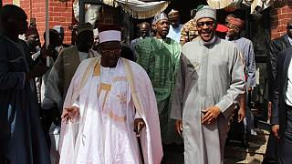 """Le Nigeria juge """"inacceptables"""" les discriminations contre ses ressortissants en Chine"""