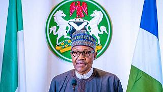 Buhari extends lockdown; Nigeria faults Guangdong govt over racism row