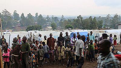 RDC : 25 civils tués dans deux provinces de l'est (sources administrative et militaire)