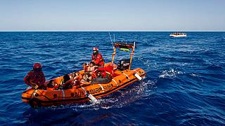 Libye : cinq migrants morts dans un naufrage (HCR)