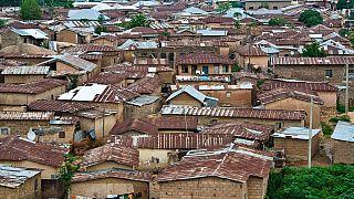 Nigeria : des hommes armés tuent neuf civils dans le centre du pays