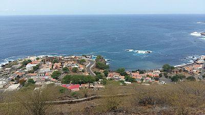 Cafouillage au Cap-Vert, où des employés d'hôtel ont pu quitter leur confinement prématurément