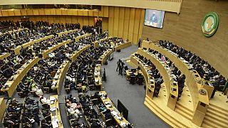 Coronavirus : l'Union africaine s'apprête à distribuer un million de tests