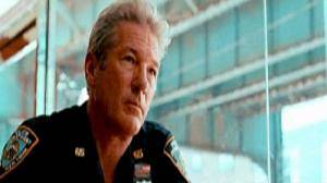 Gere and Hawke star in Brooklyn's Finest