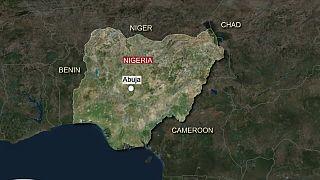 Coronavirus : au Nigeria, plus de 140 personnes jugées pour violences pendant le confinement
