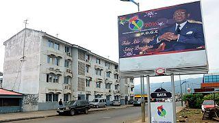 Coronavirus : une infirmière équato-guinéenne emprisonnée pour avoir critiqué un hôpital