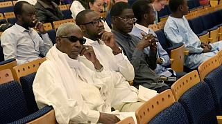 """Coronavirus : Hissène Habré """"retournera en prison"""" après la pandémie (Macky Sall)"""